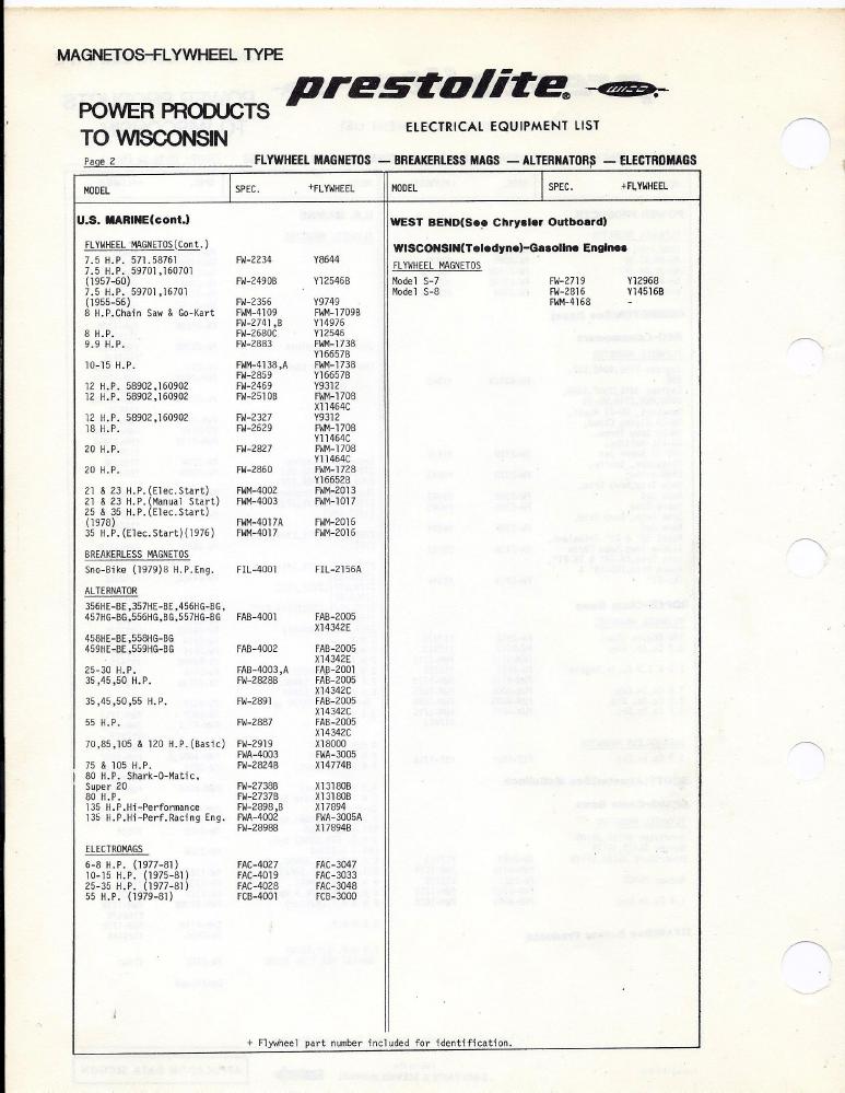 fw-appln-info-1981-skinny-p6.png