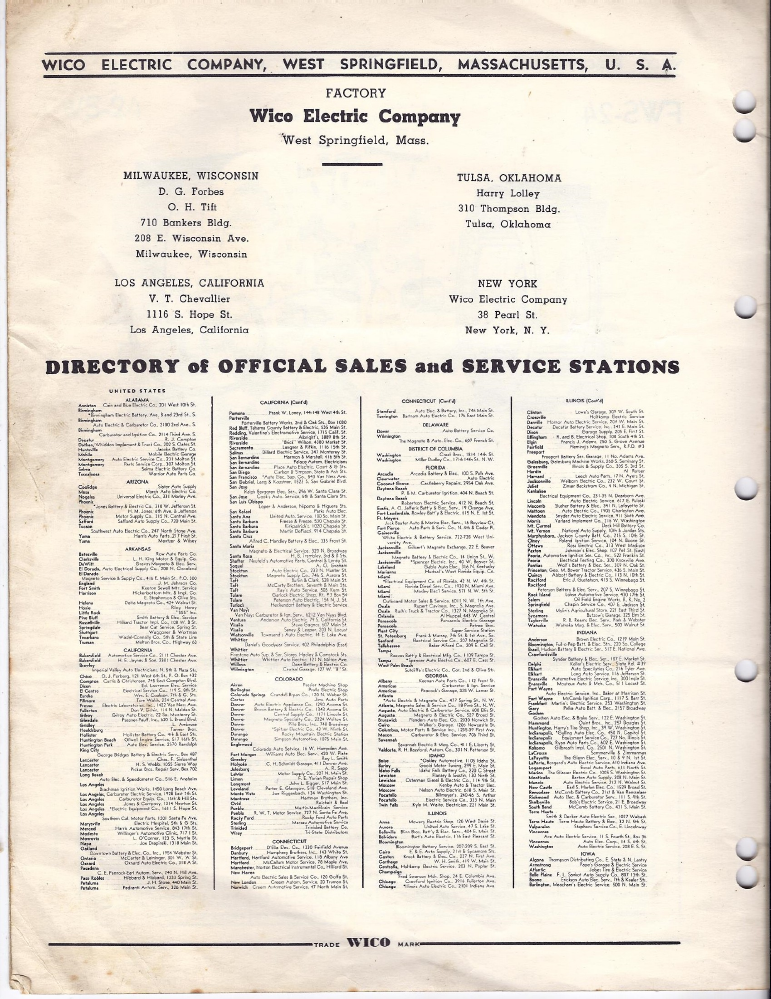 fw-industrial-mags-parts-svc-1947-skinny-p6.png