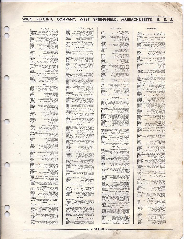 fw-industrial-mags-parts-svc-1947-skinny-p7.png