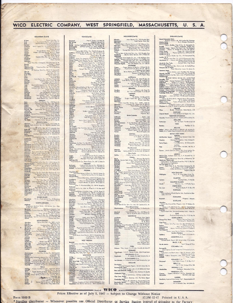fw-industrial-mags-parts-svc-1947-skinny-p8.png