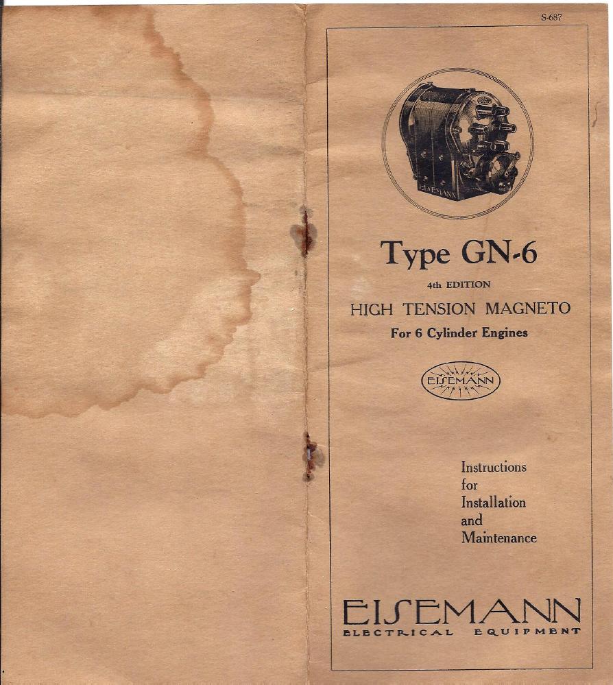gn6-ed-4-skinny-p-b.png