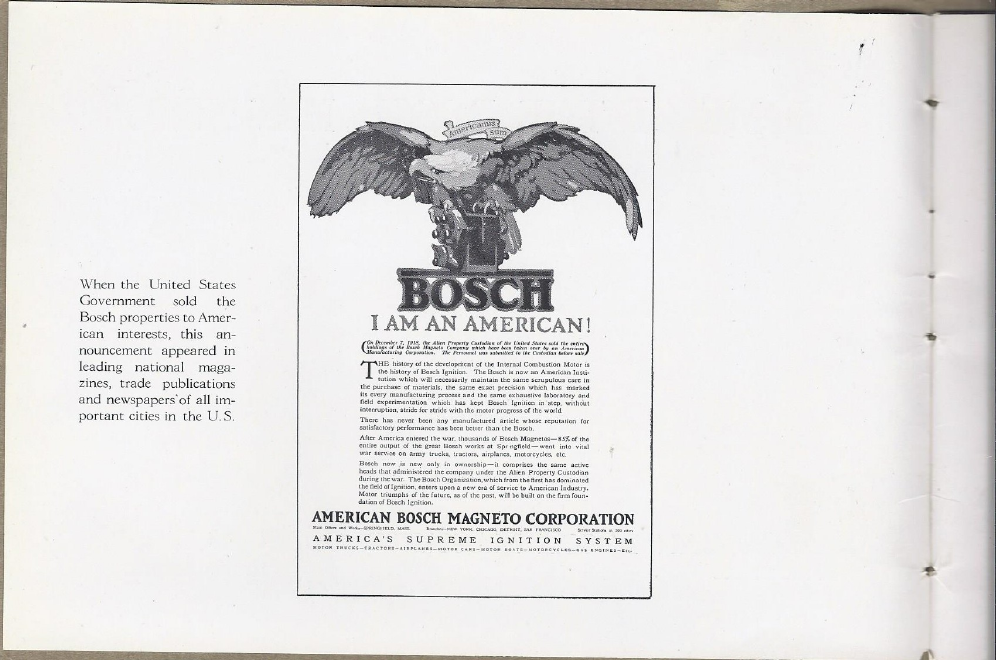 hom-of-bosch-mag-3-skinny.png