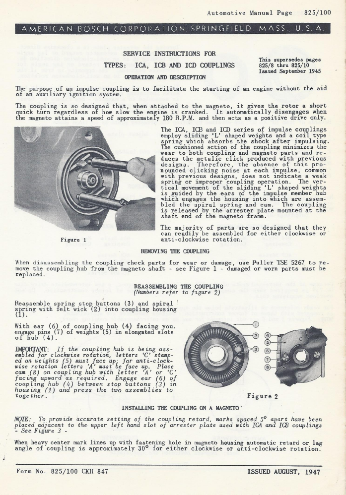 ica-icb-impulse-coupler-service-1-p.png