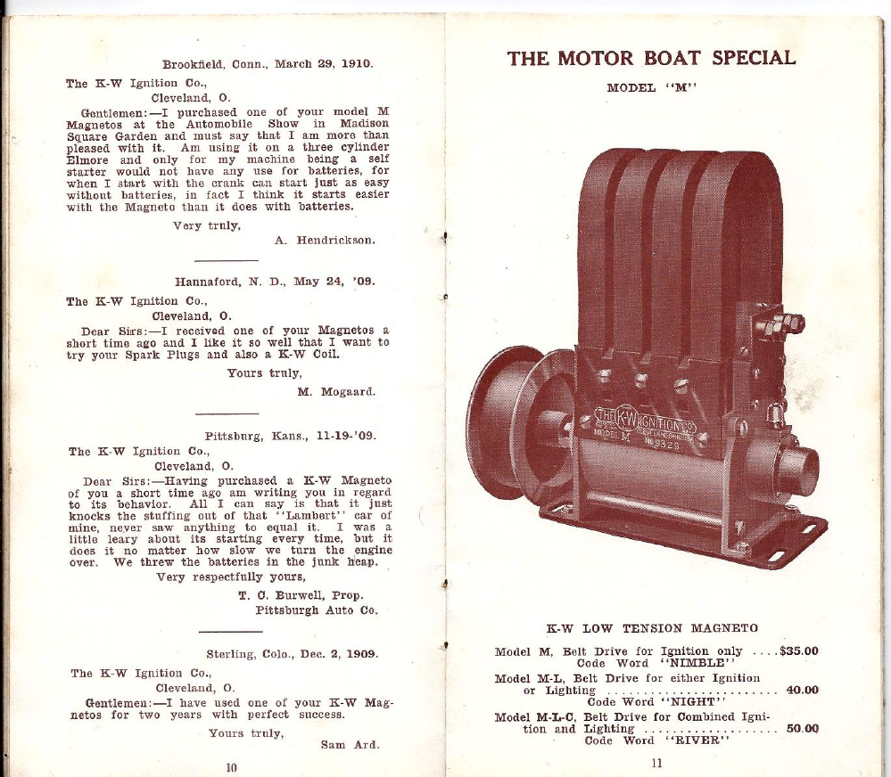k-w-catalog-1909-skinny-p11.png