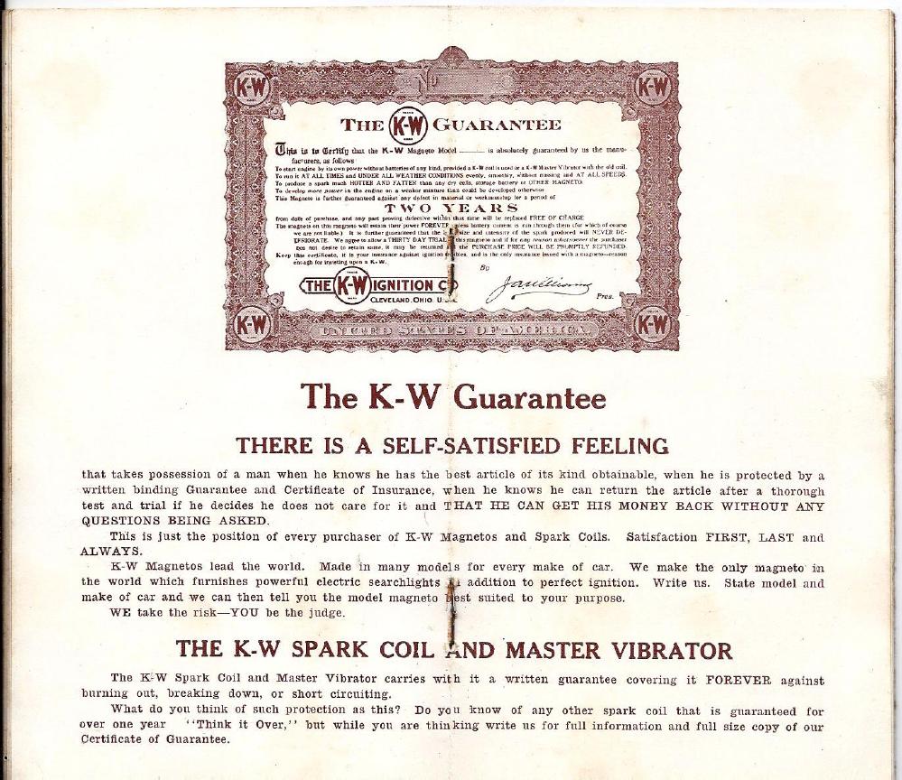 k-w-catalog-1909-skinny-p13.png