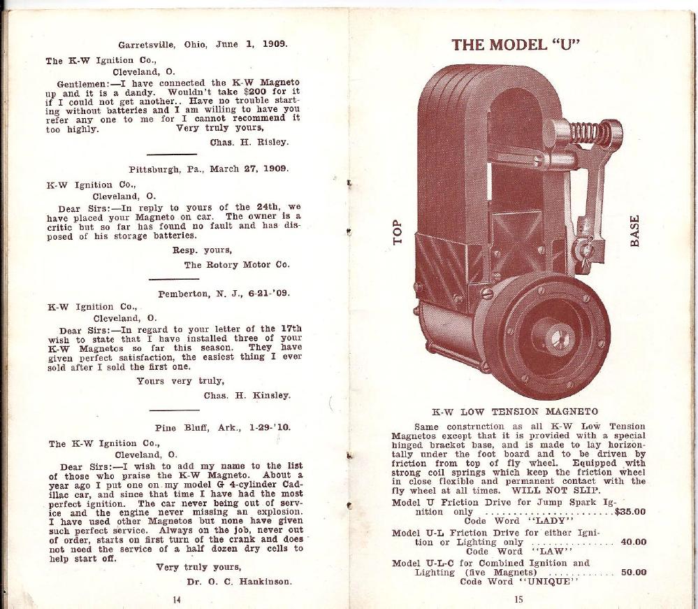 k-w-catalog-1909-skinny-p15.png