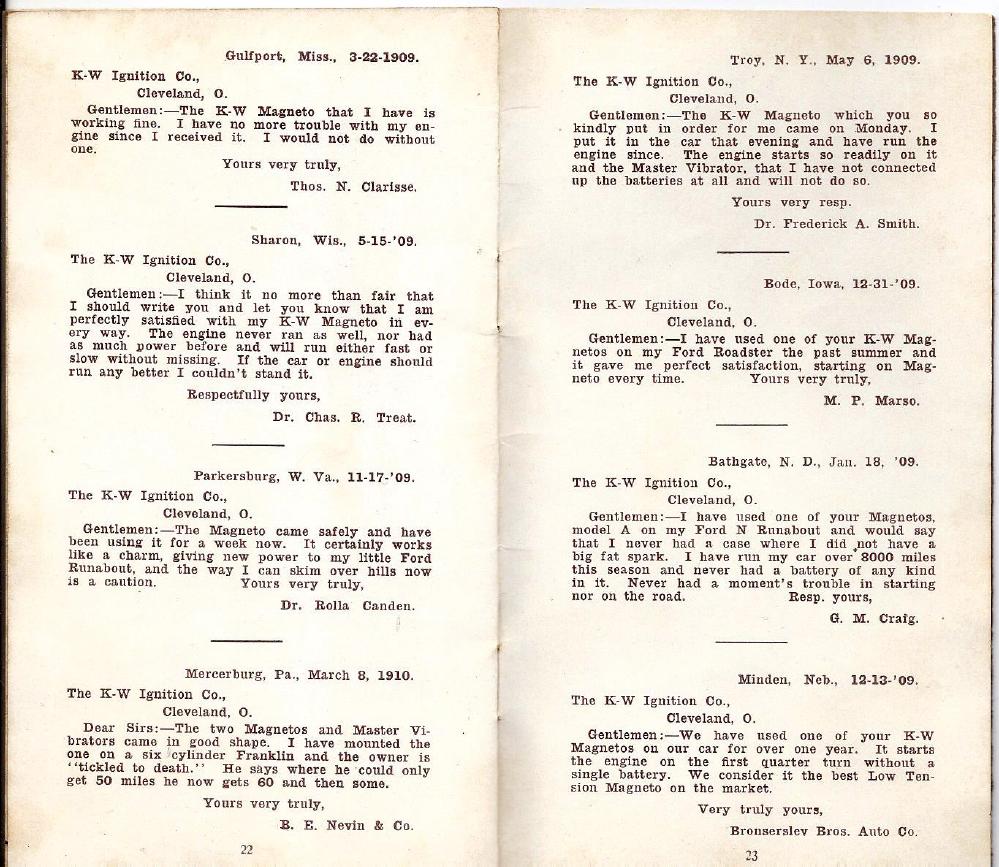 k-w-catalog-1909-skinny-p23.png