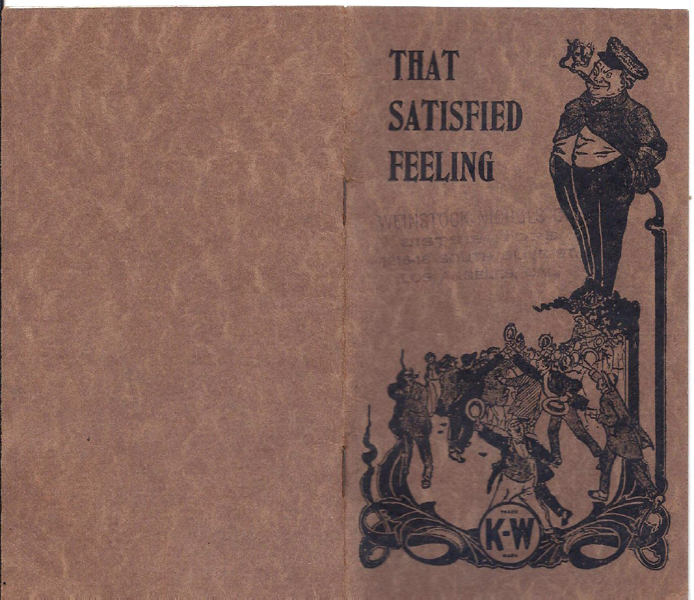 k-w-catalog-1909-skinny-pa.png