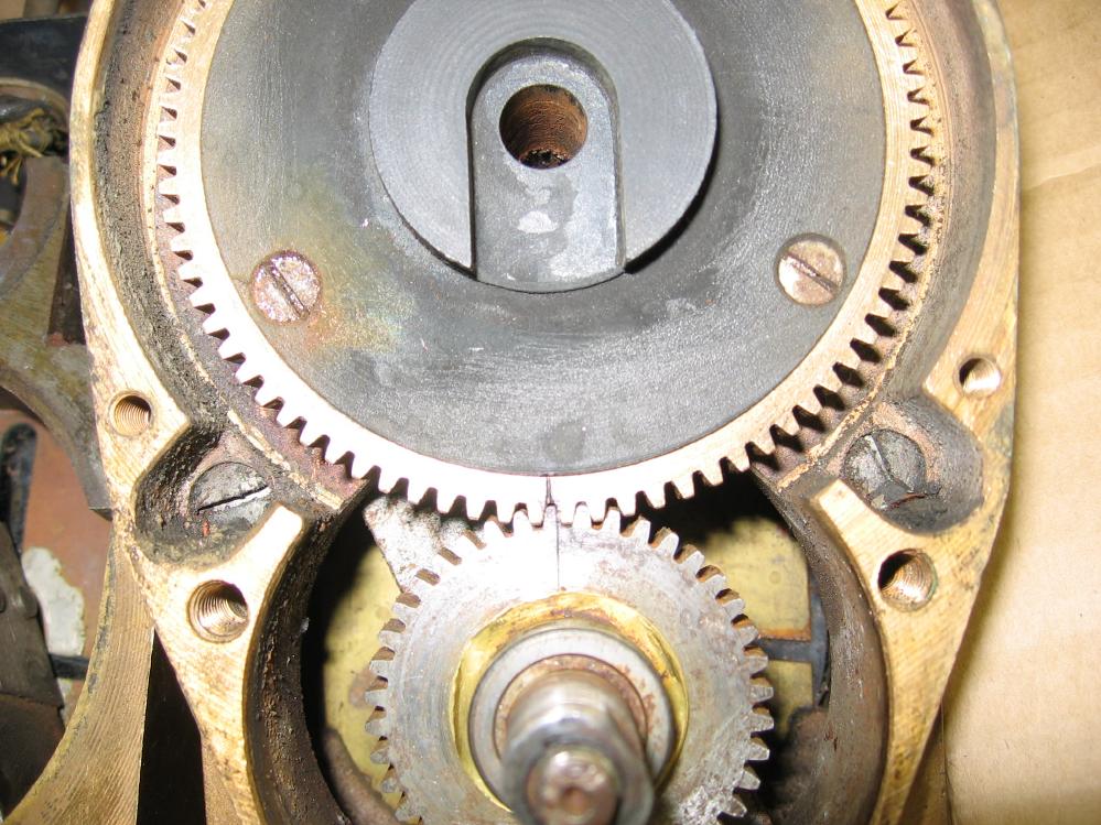 k-w-highbar-gear-indexing-skinny.png