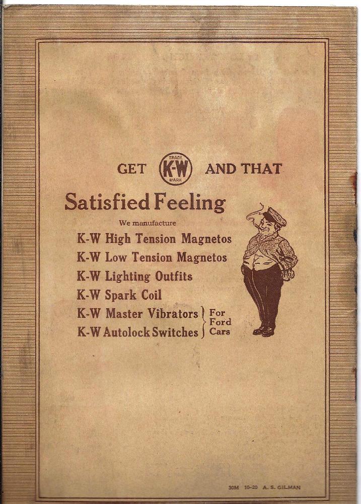 k-w-instr-ed-6-t-series-skinny-p18.png