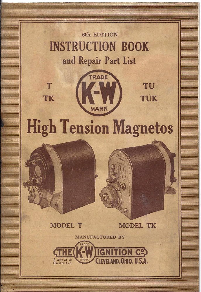 k-w-instr-ed-6-t-series-skinny-p1a.png