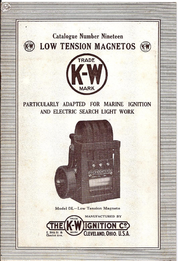 kw-cat-19-lo-tens-mags-skinny-p1a.png