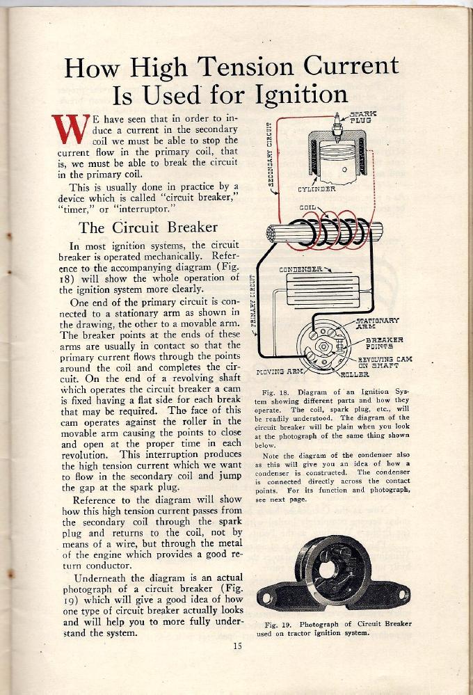 kw-mag-promo-1921-skinny-p15.png