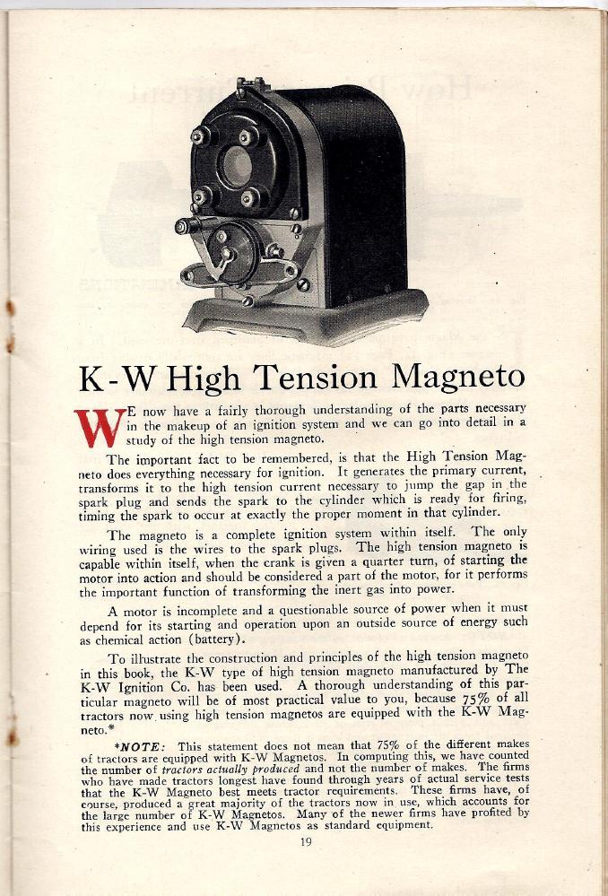 kw-mag-promo-1921-skinny-p19.png