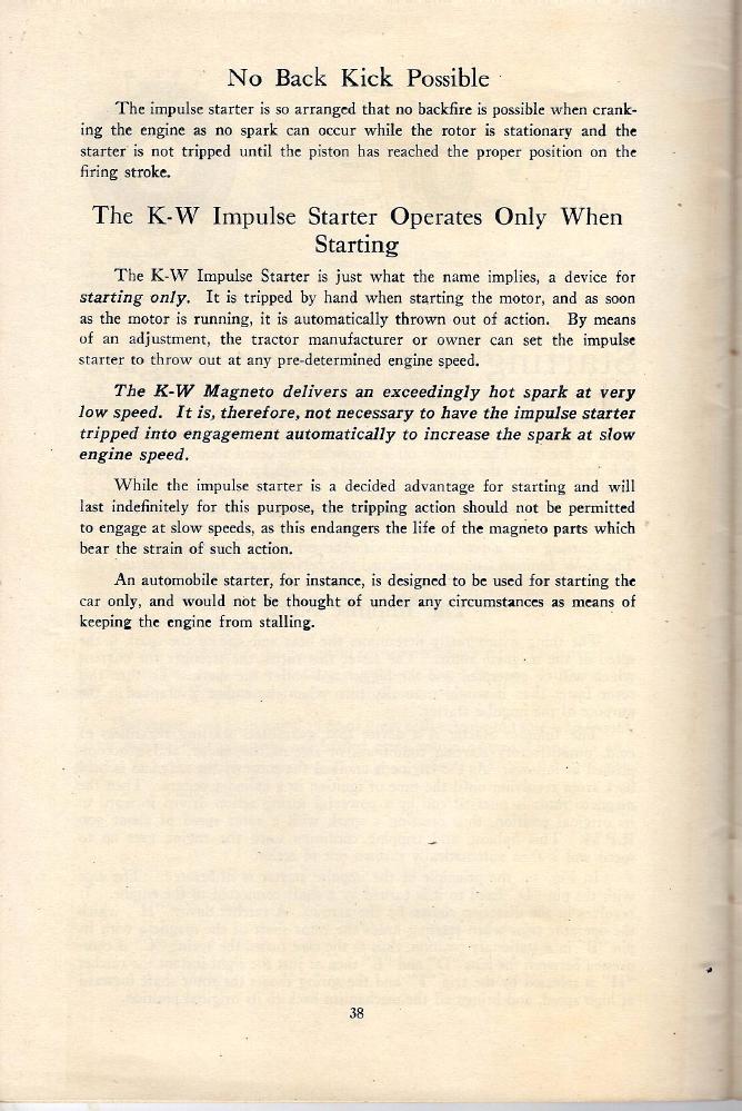 kw-mag-promo-1921-skinny-p38.png