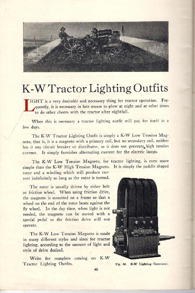 kw-mag-promo-1921-skinny-p40.png