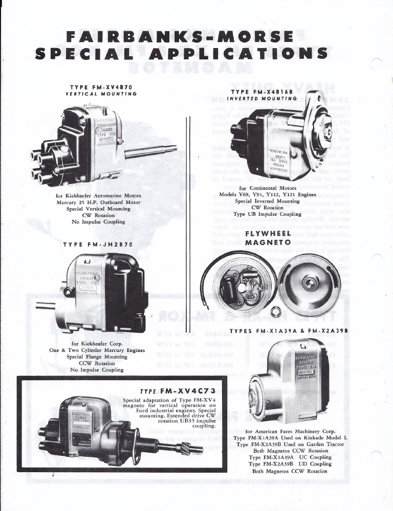 later-fm-brochure-1952-skinny-p10.png