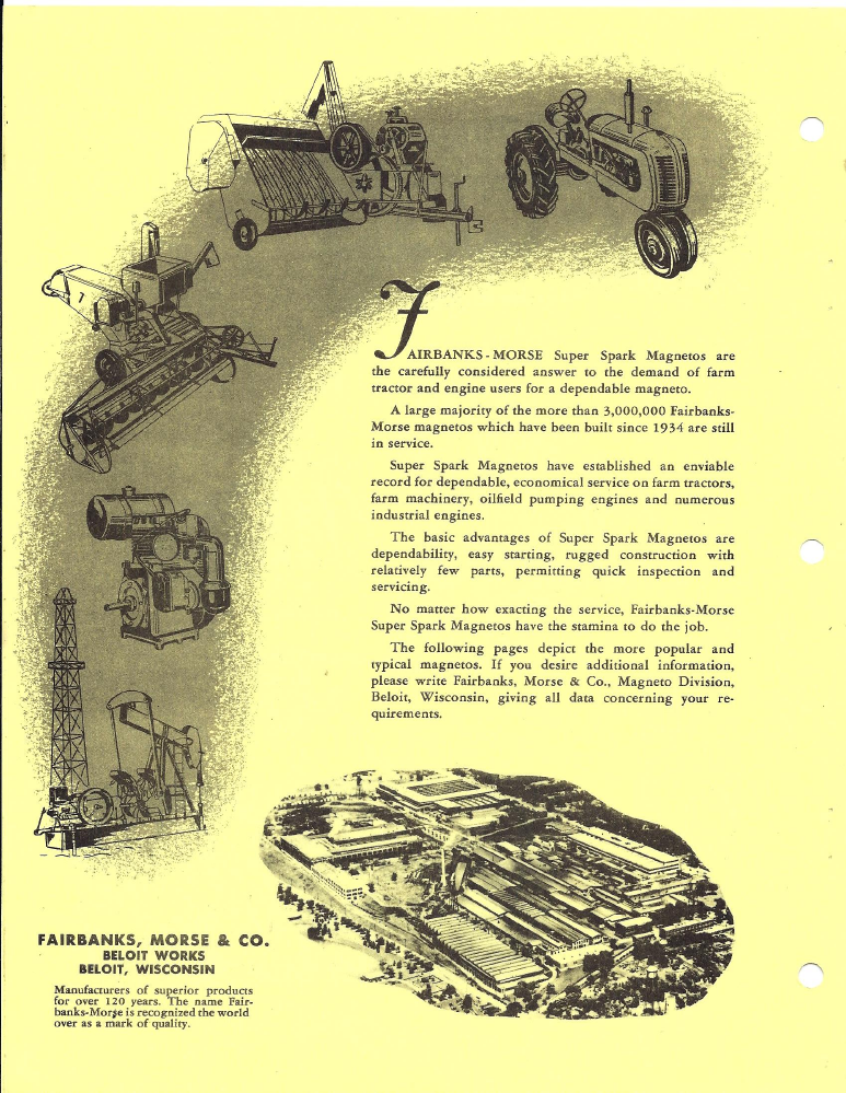 later-fm-brochure-1952-skinny-p2.png
