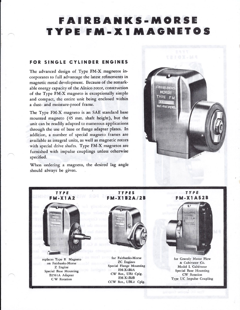 later-fm-brochure-1952-skinny-p3.png