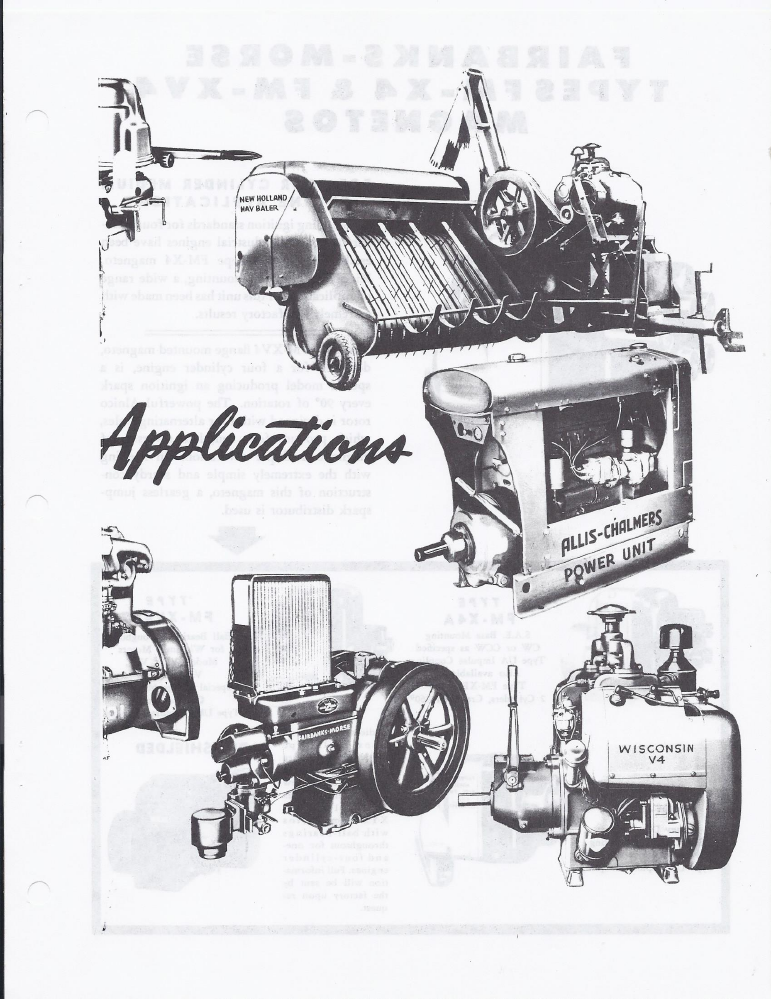 later-fm-brochure-1952-skinny-p7.png
