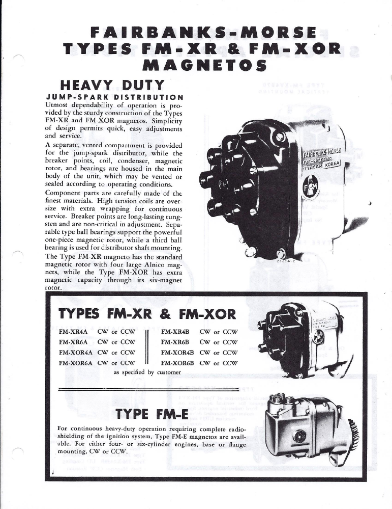 later-fm-brochure-1952-skinny-p9.png