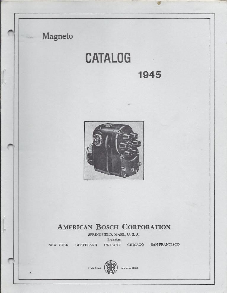 mj-catalog-1945-skinny.png