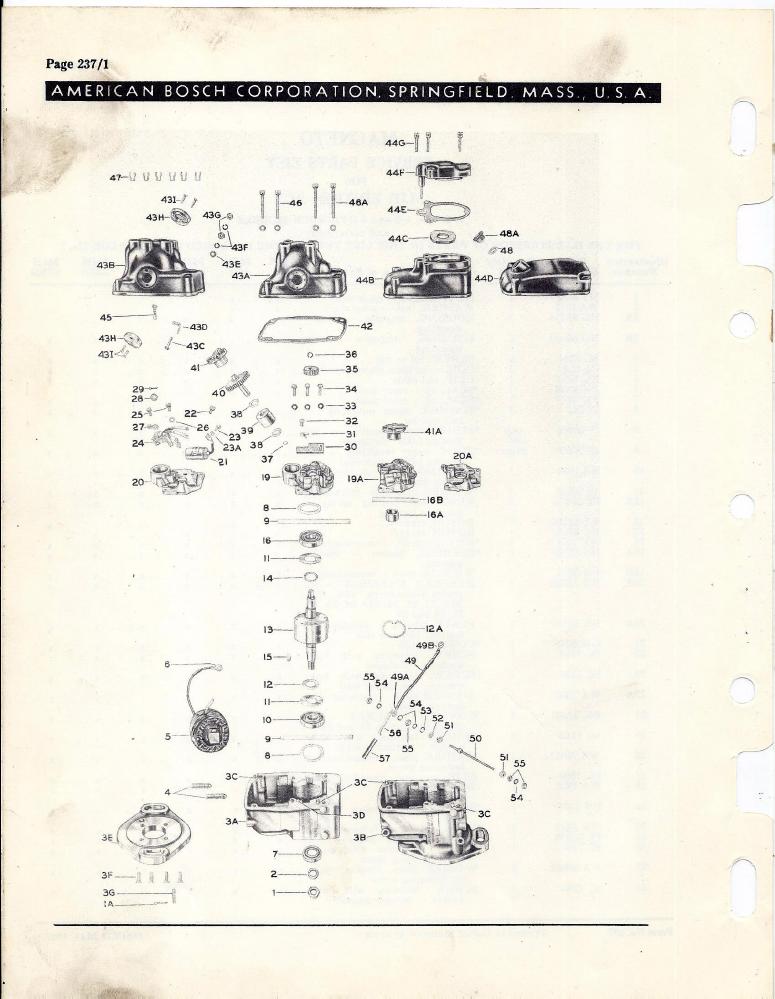 mjh-ed-c-parts-skinny-p237-1.png