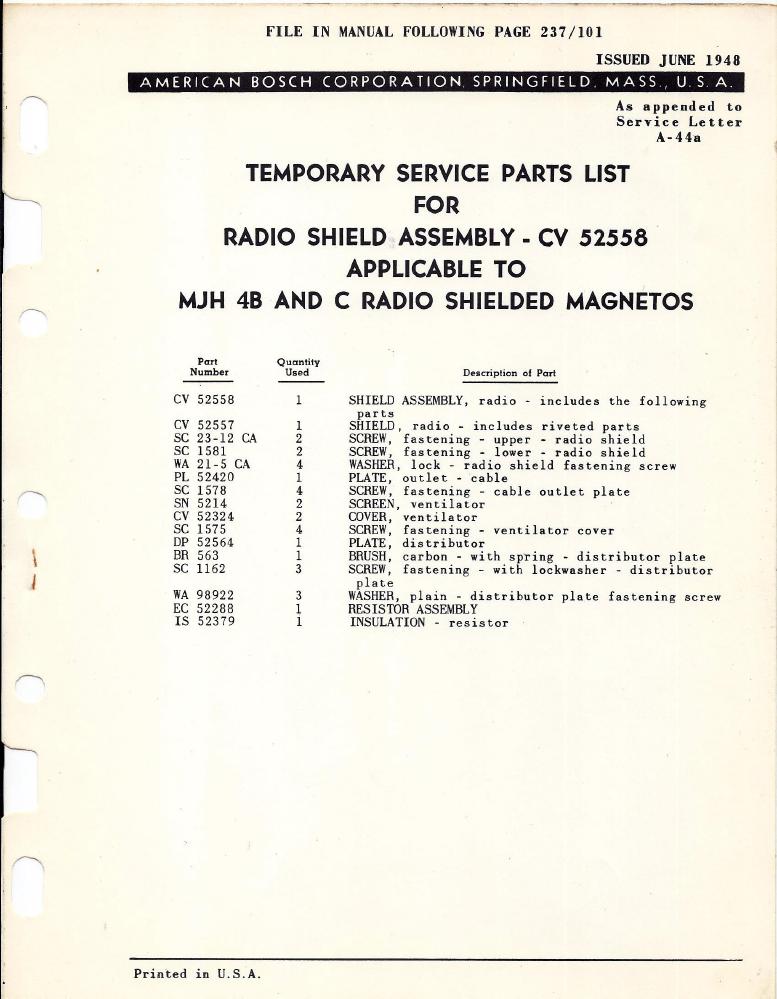mjh-ed-c-parts-skinny-p237-101a.png