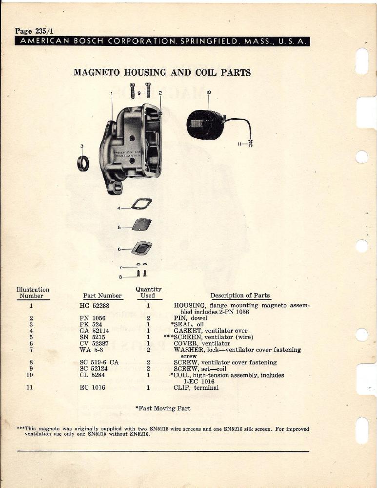 mjh4a-301-302-parts-skinny-p235-1.png