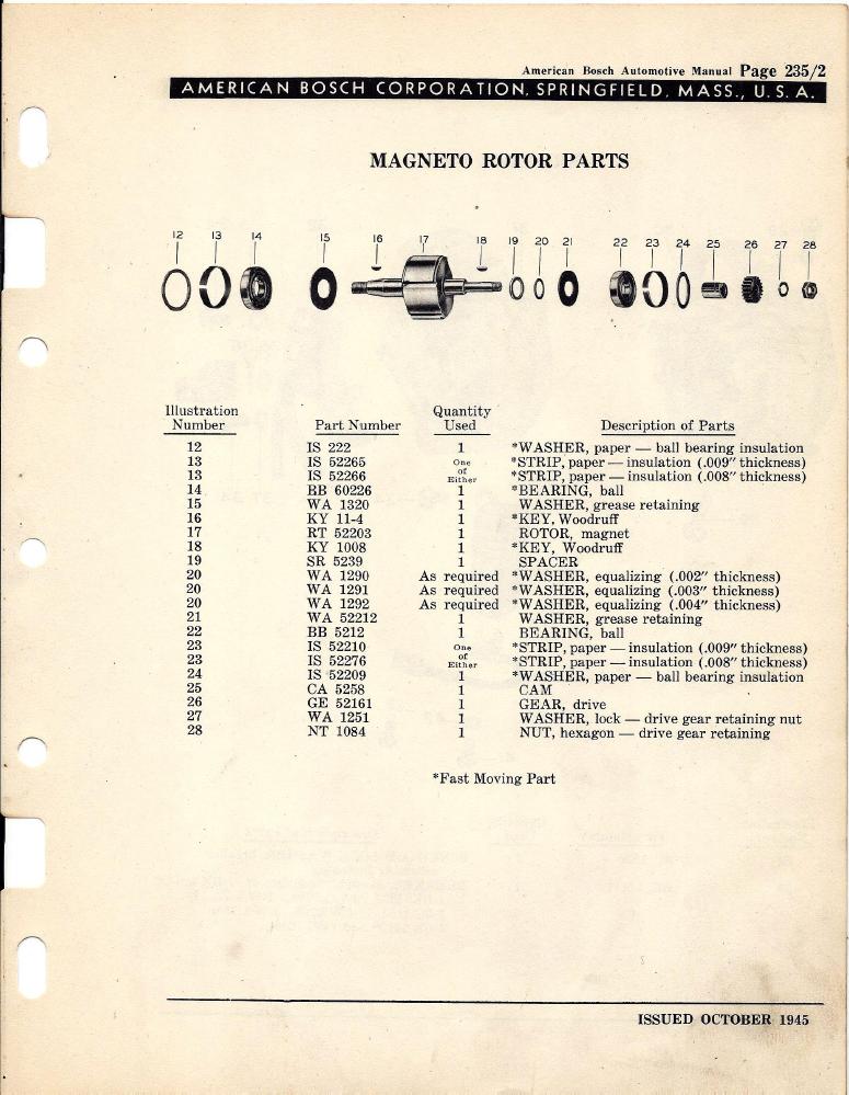 mjh4a-301-302-parts-skinny-p235-2.png
