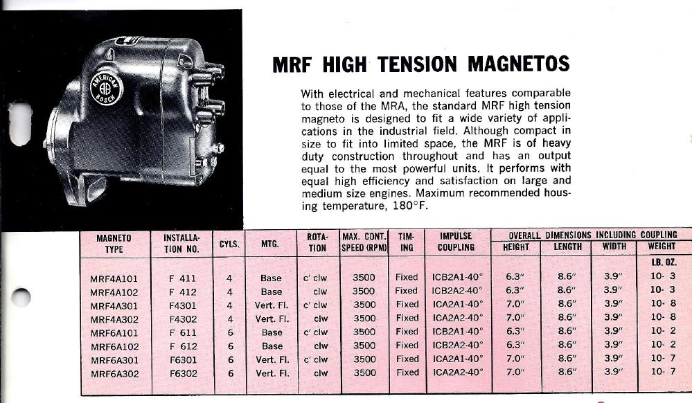 mrf-image-skinny.png