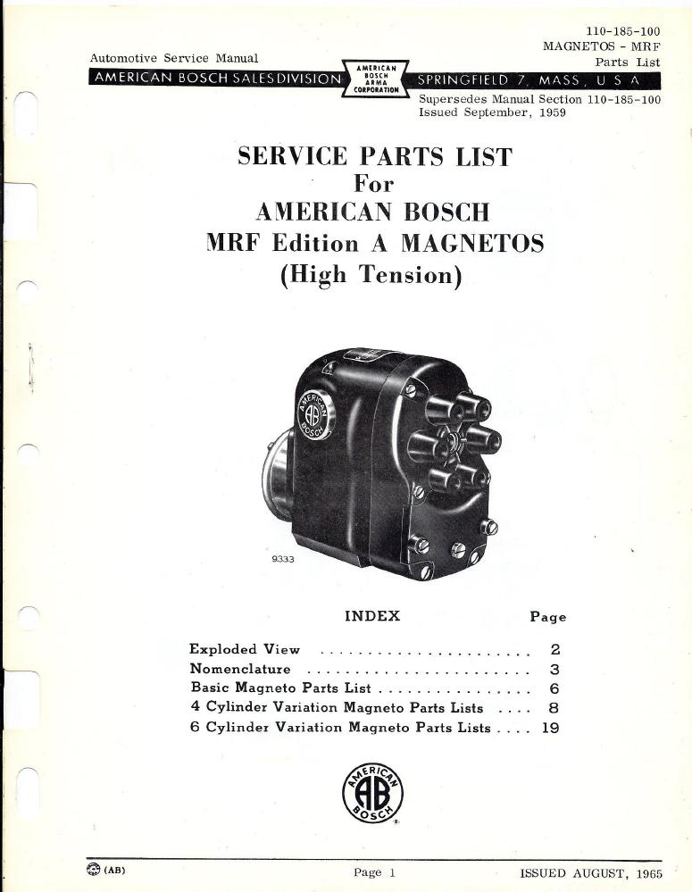 mrf-parts-skinny-p1.png