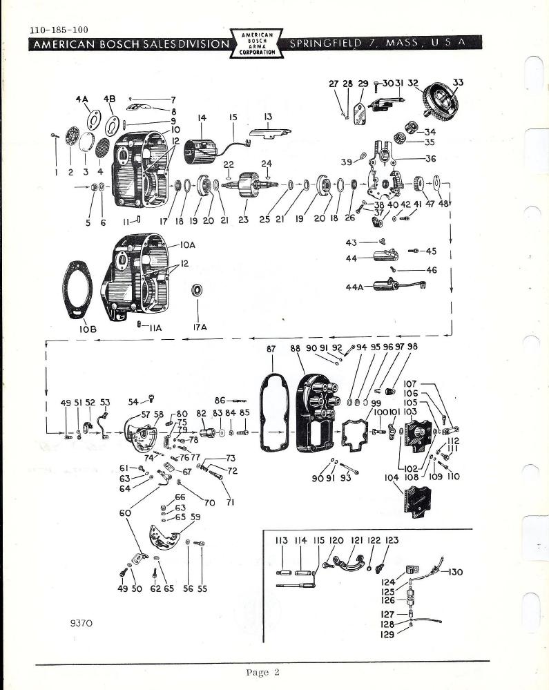 mrf-parts-skinny-p2.png