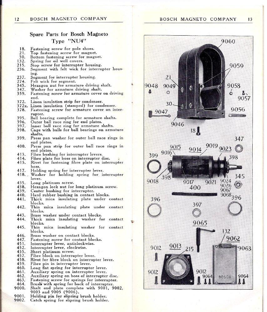 nu4-brochure-page-13-skinny-.jpg