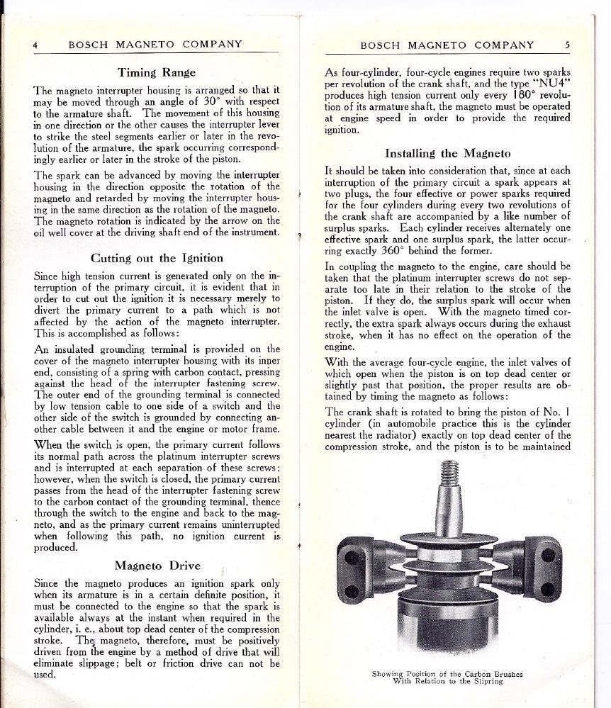 nu4-brochure-page-5-skinny-.jpg