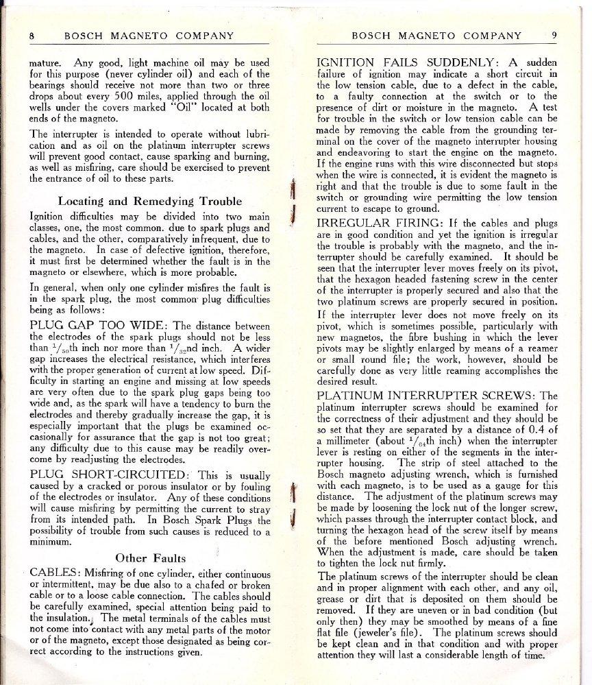 nu4-brochure-page-9-skinny-.jpg