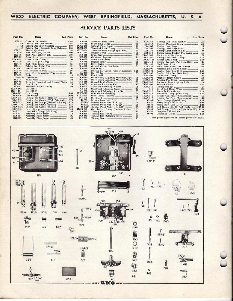 oc-instr-parts-skinny-p6.png