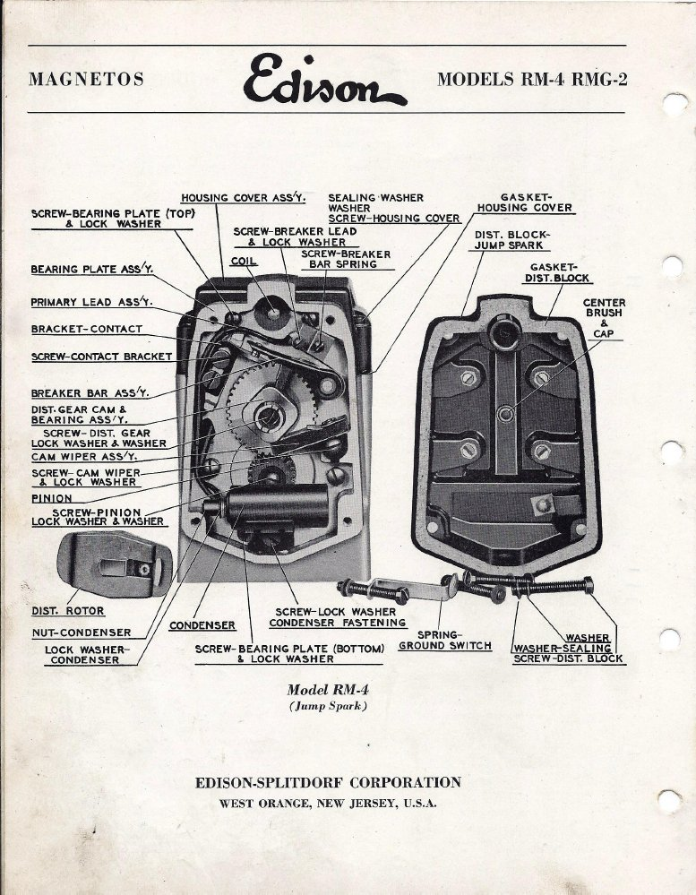rm-4-rmg2-parts-p4-skinny.jpg