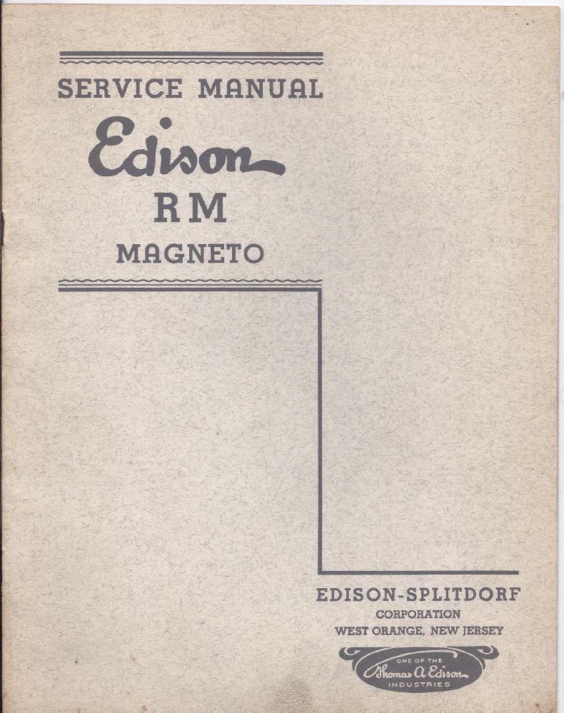 rm-service-manual-skinny-p00.png