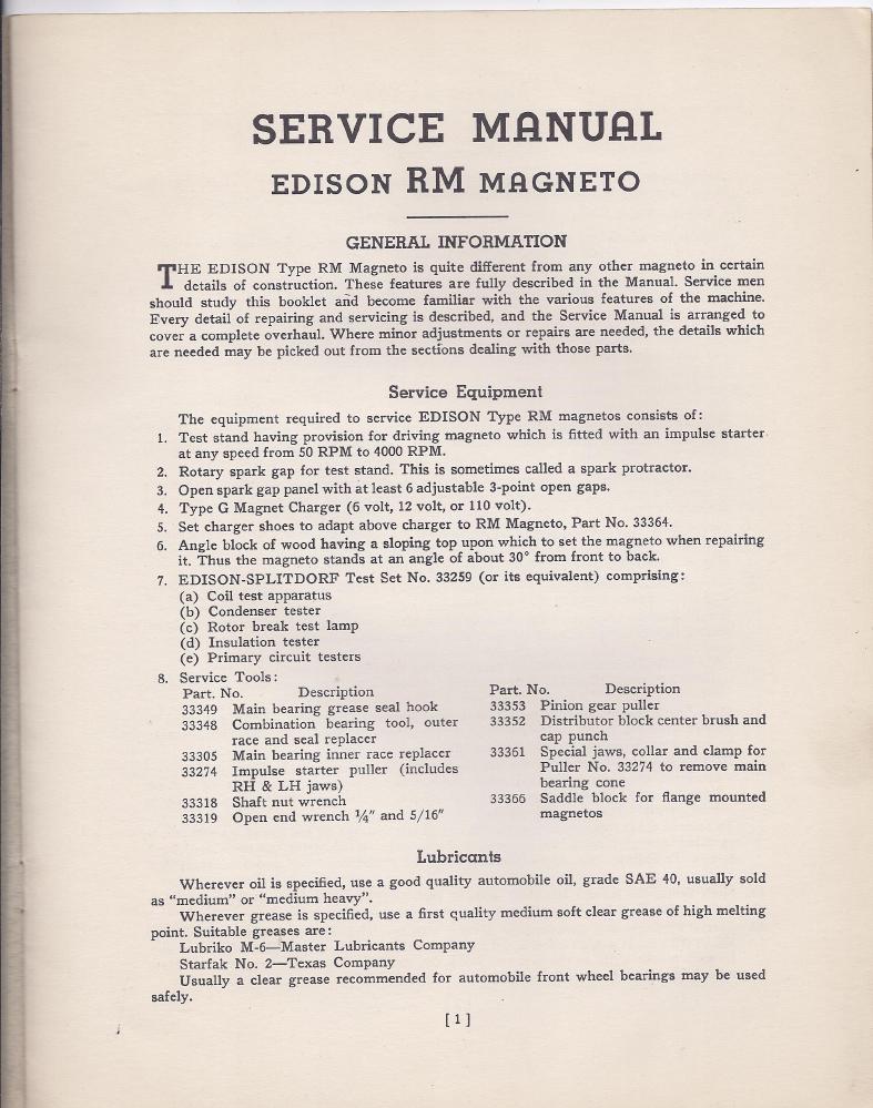 rm-service-manual-skinny-p1.png