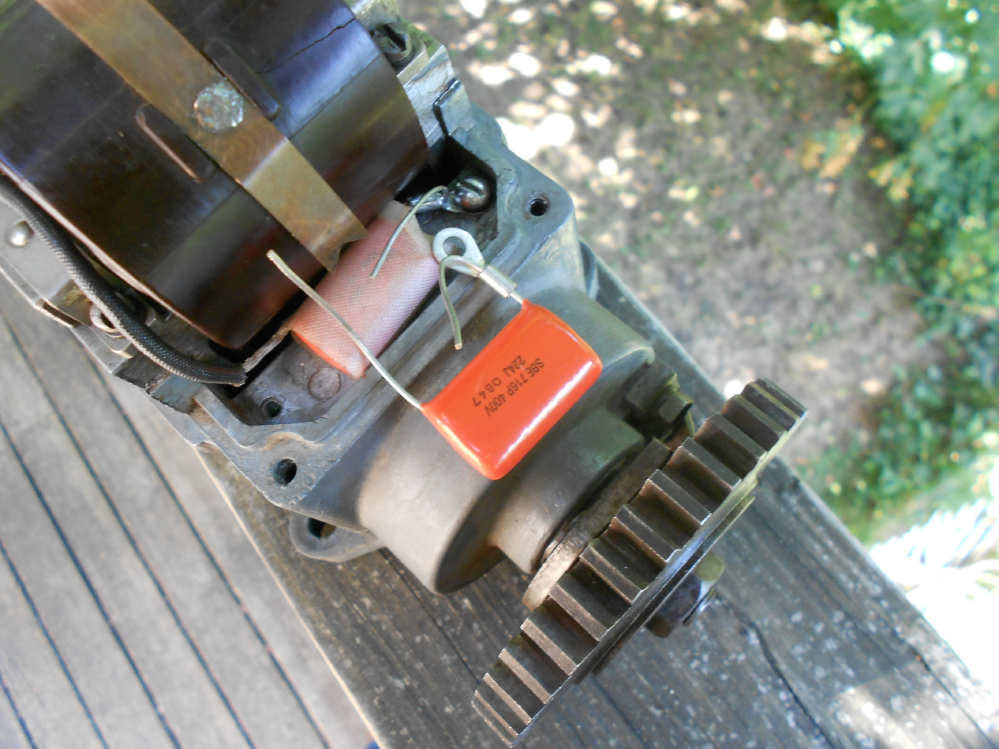 rv-capacitor-retrofit-p2-skinny.png
