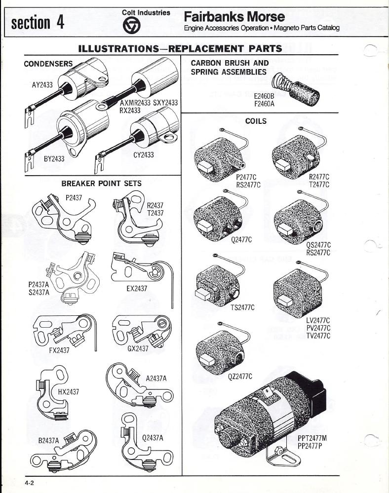 sec-4-illustrated-parts-skinny-p2.png