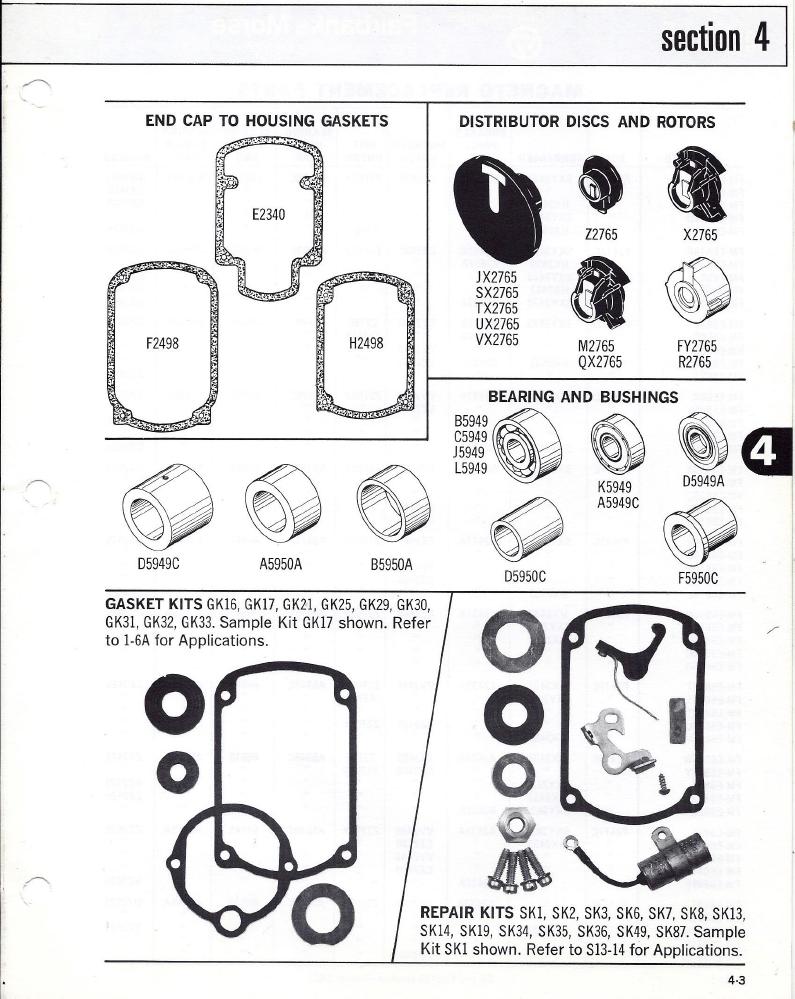 sec-4-illustrated-parts-skinny-p3.png