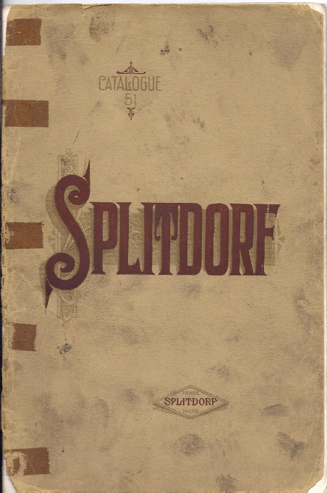 splitdorf-catalog-51-cover-skinny.png