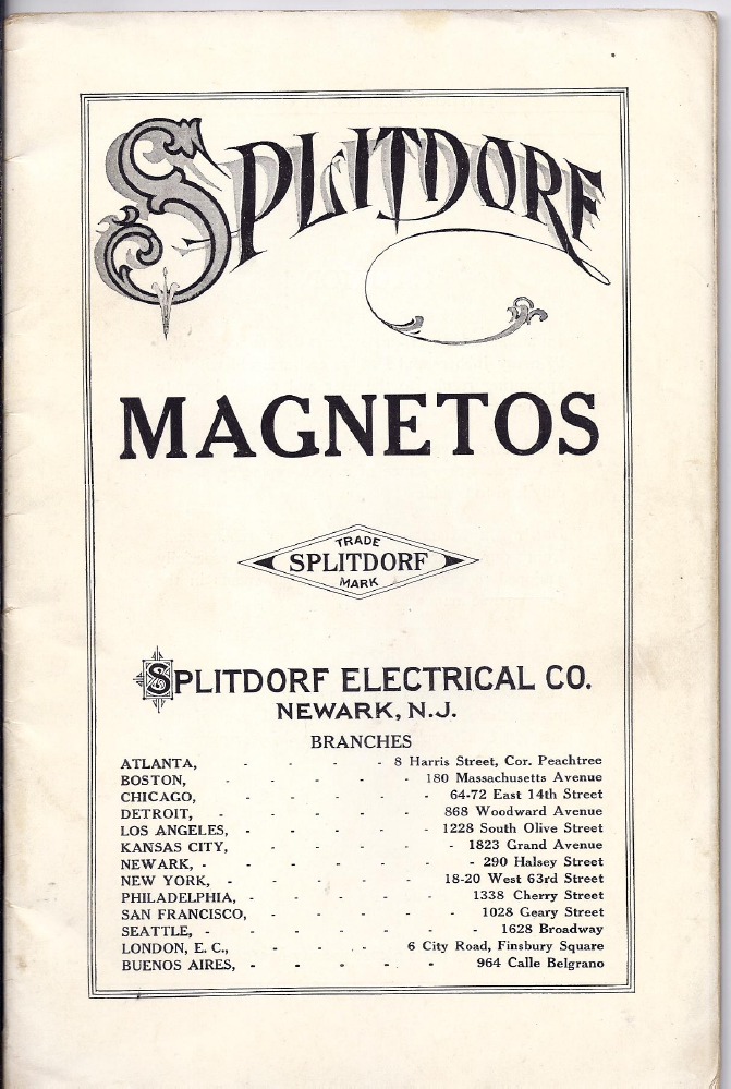 splitdorf-catalog-51-skinny-p1.png