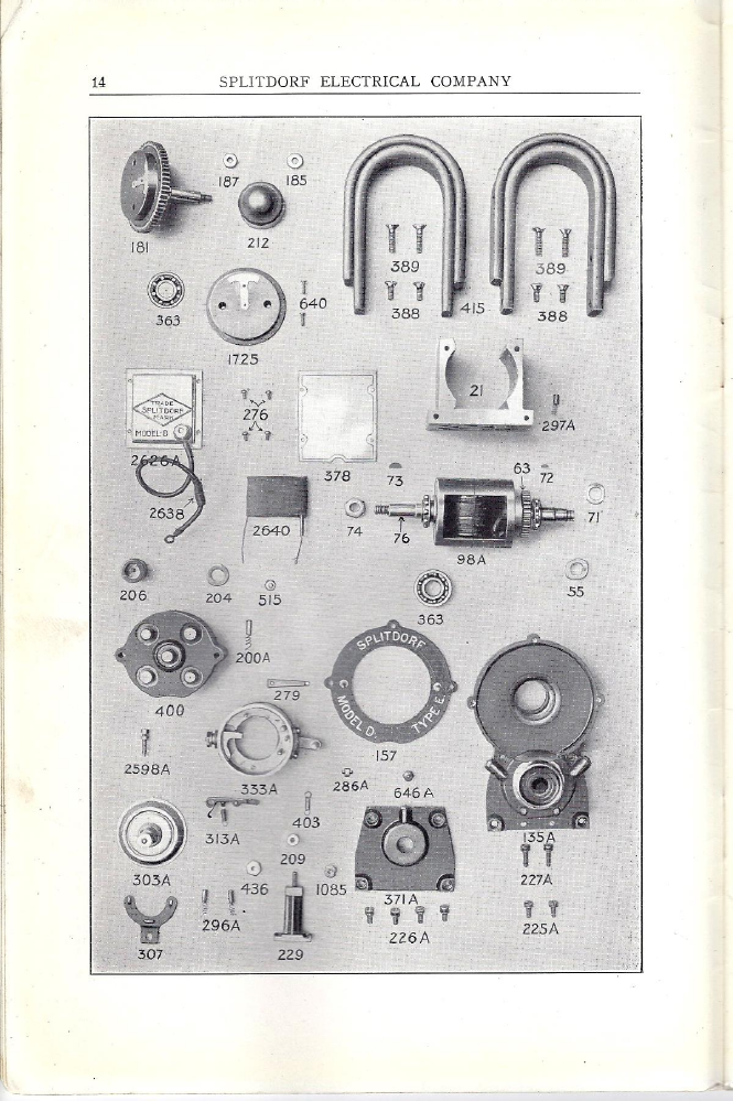 splitdorf-catalog-51-skinny-p14.png