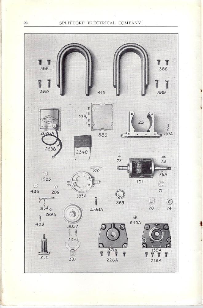 splitdorf-catalog-51-skinny-p22.png