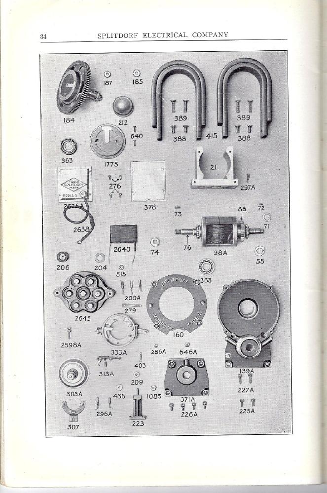 splitdorf-catalog-51-skinny-p34.png