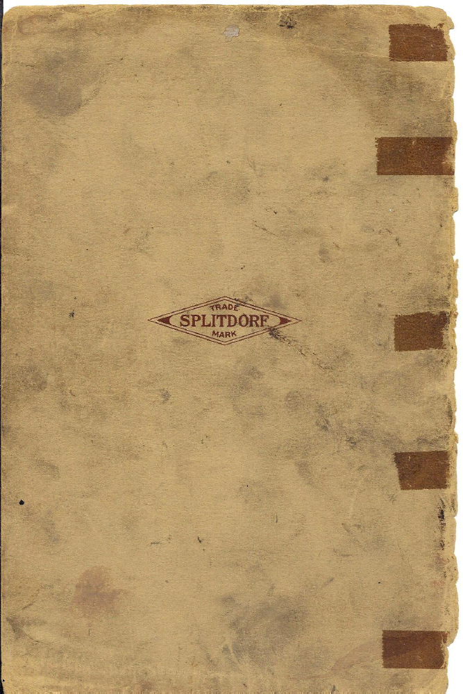 splitdorf-catalog-51-skinny-p50.png