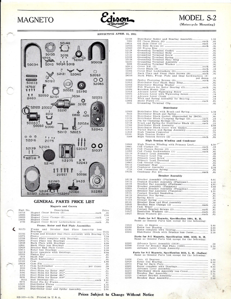 splitdorf-s-2-parts-list-skinny-p1.png
